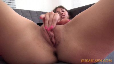 Making Pussy Squirt