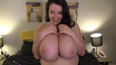 Lovely Lilith –  Cam Whore