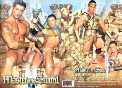 Empire Of Caesar- Master Of The Sword