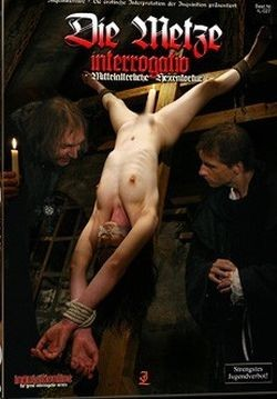 Medieval Witch Torture The Massacre