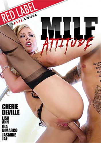 Description MILF Attitude