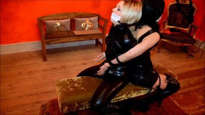 Bondage Education Hot Magic Sweet New Only Best Collection. Part 3.