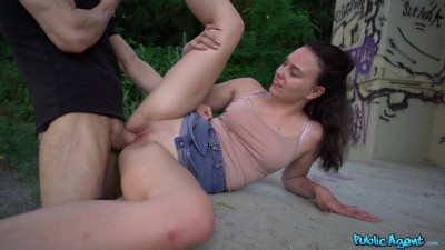 Keira Flow - Get Those Sexy Long Legs (2021)