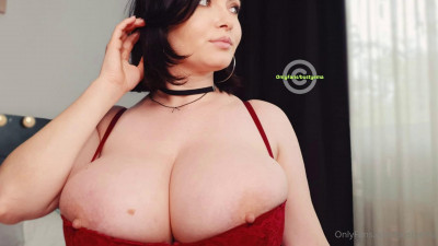 Onlyfans – Busty Ema Vids, Part 1