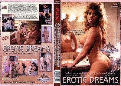 Description Erotic Dreams