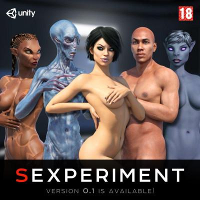 Description Sexperiment