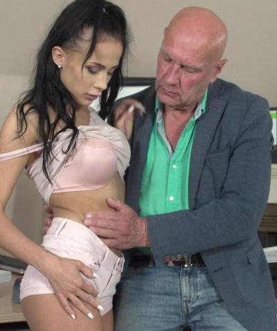 Nicole Love – Amateur FullHD 1080p