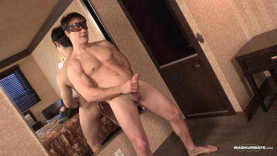 Maskurbate - Ricky's Path Skip Digression 1