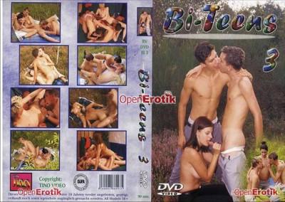 Description Bi teens vol.3