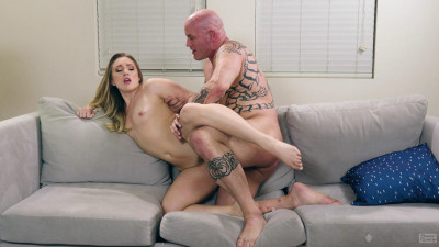 AJ Applegate - Toe-tally Obsessed (2019)