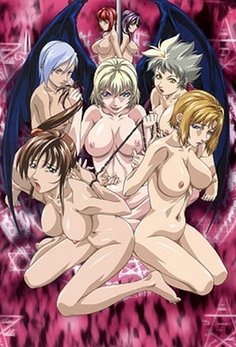 Bible Black New Testament Ep. 6