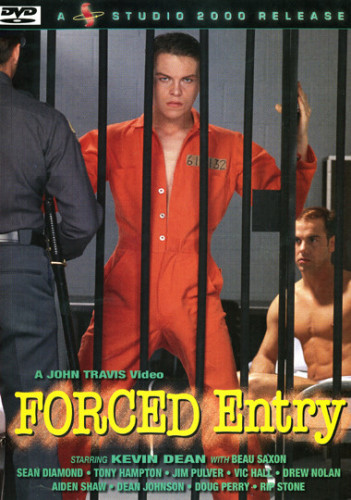 Forced Entry (1995)