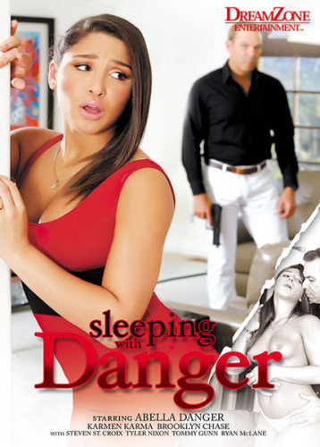 Sleeping With Danger (2015)