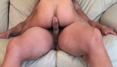 Hard Anal For Stag Candy