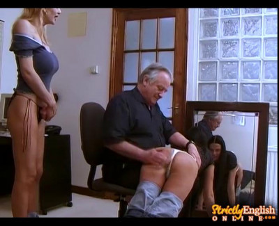 Sweet Super Hot Beautifull Collection Of Strictly English Online. Part 1.