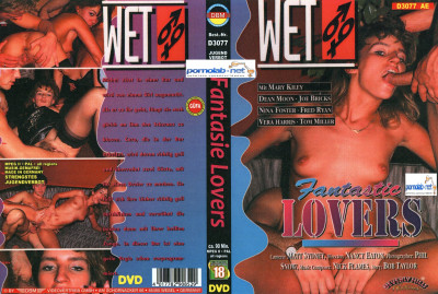 Fantastic Lovers (1993)