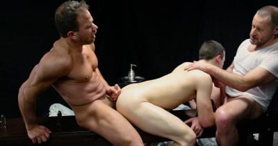 Pix and Derek