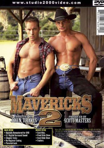 Mavericks,Vol 2