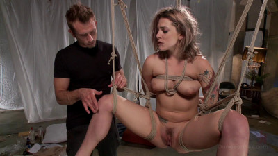 Description Fucked and Bound Hot Full Excellent Good Super Collection. Part 9.