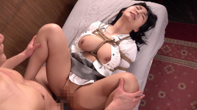Aphrodisiac S and M Rough Sex Bound Fucked By Groups Of Men