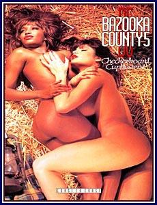 Bazooka County 05