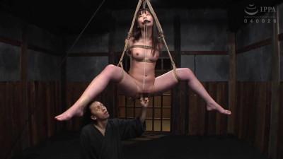 Skewer Torture 720p