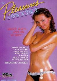 Description The Pleasures of Innocence(1984)