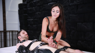 Ariana Marie - Ruined Opportunity