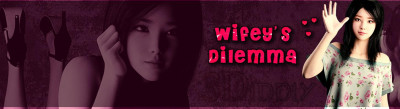 Women's Dilemma Ver.0.12
