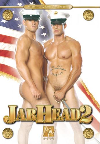 Jar Head vol.2