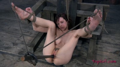 Emily Marilyn Part Two (2010)