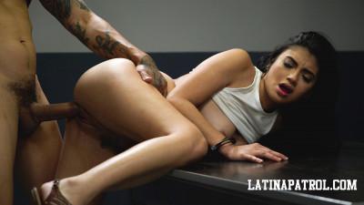 Michelle Martinez 1080p