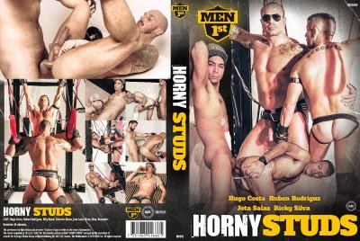 Description Horny studs