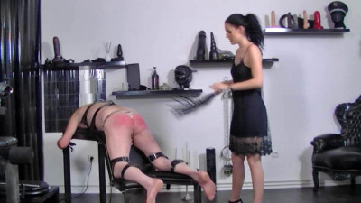 Mistress Blackdiamoond Videos, Part 11