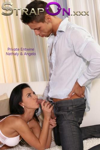 Nathaly, Angelo