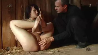 All Clips Of Insex 1999 - 2005. Part 12.