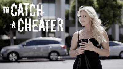India Summer - To Catch A Cheater FullHD 1080p