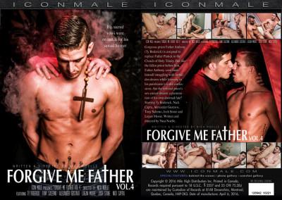 Icon Male – Forgive Me man Vol.4 FHD (2016)
