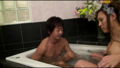 Asian DunGun Sex vol 87