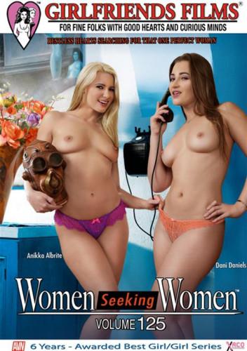 Women Seeking Women Part 125