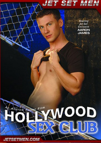 jsm - Hollywood Sex Club