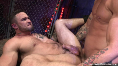 RS – Under My Skin – Part 1 (Trenton Ducati, Seven Dixon) 720