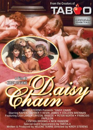 Description Daisy Chain