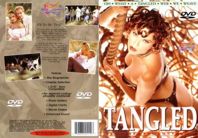 Description Tangled