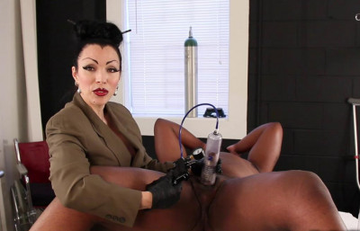 vid download (Penis Enlargement Clinic)...