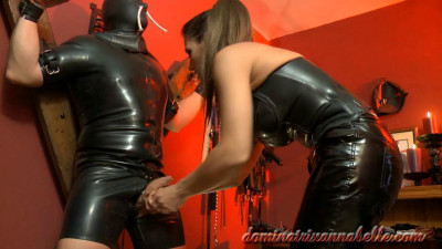 Only Best Collection Of DominatrixAnnabelle. Part 2.