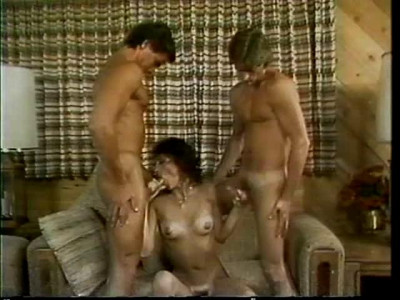 Description Rocky Porno Video Show(1986)