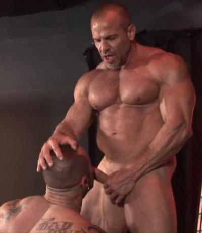 Description Power Sluts Destroyed By Muscle Males