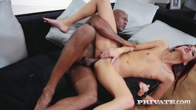 Interracial Sex | Interracial Porn | Interracial Porn Fucking
