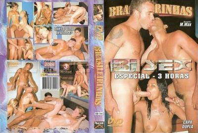 vid video stud (Bi Sex Especial vol.3 Horas).